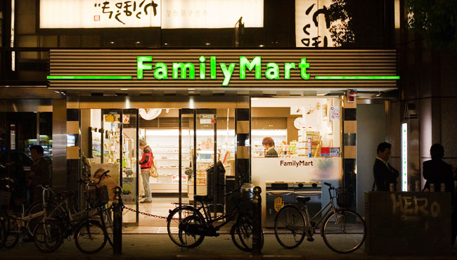 10 things in Japanese Convenience Store You Should Try!