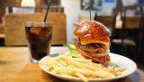 5 Best Wagyu Burger in Tokyo!