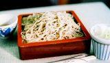 10 Best Soba Noodle Restaurants in Tokyo!!