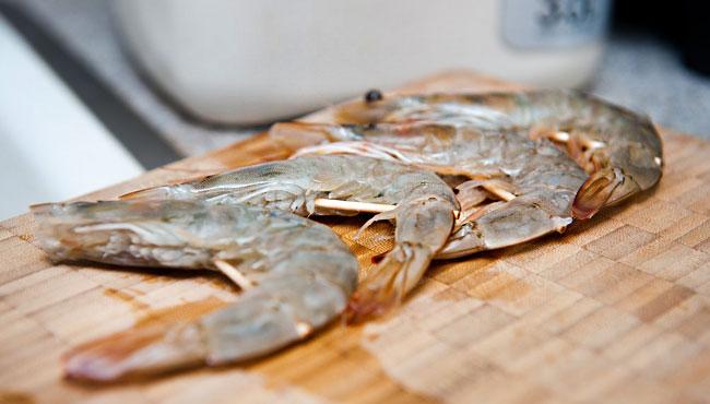 10 Places in Tokyo That Serve Amazing Shrimp Tempura