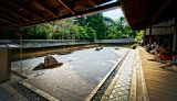4 Zen Garden you must visit in Kyoto