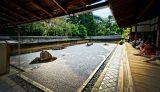 4 Zen Garden you must visit in Kyoto